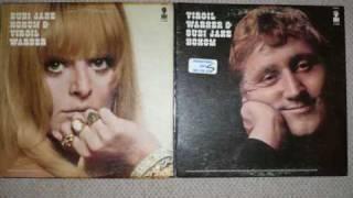 Virgil Warner & Suzi Jane Hokom - Lady bird