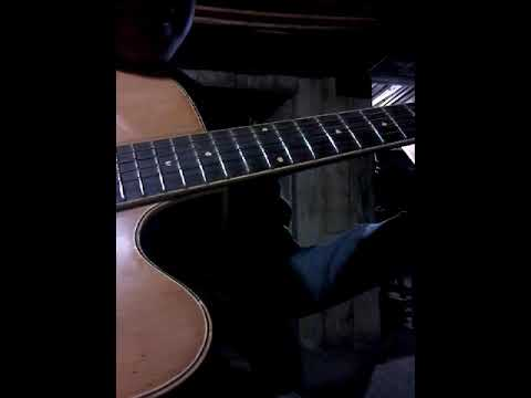 Lagu Bugis Bunga bungana lino versi acoustik