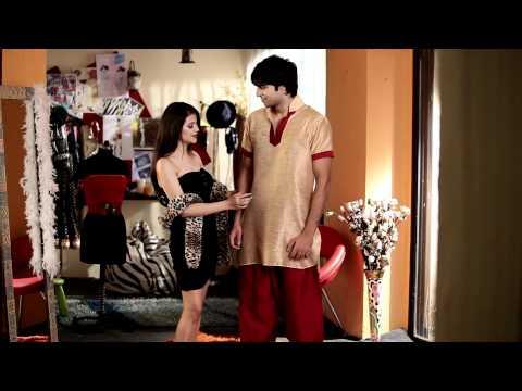 Bollywood Fashion Funda - Ranbir Kapoor (Rockstar)