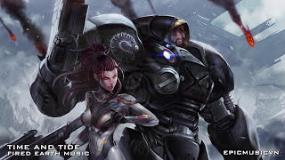 Epic Music Mix | Strength of Destiny | Best Music of October 2014 | Epic Music VN