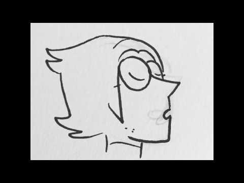 Hamilton OkKO Short Animation