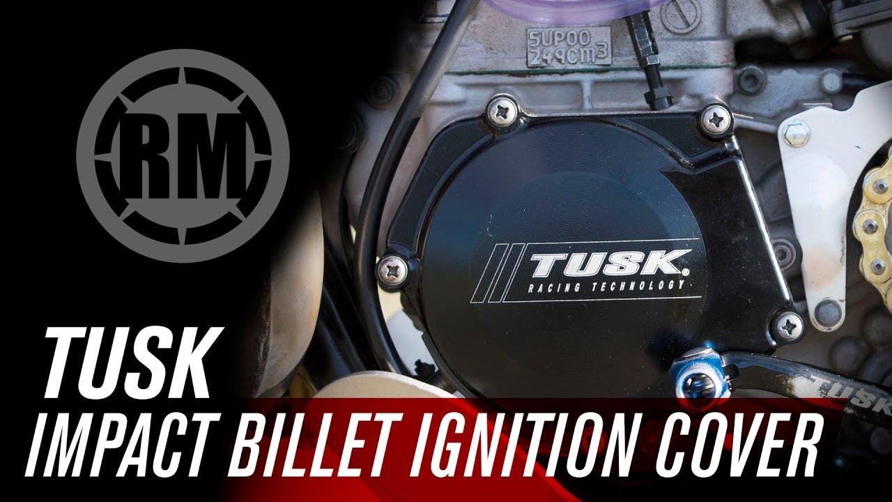 Suzuki GSX750 EX ET Genuine Clutch cover gasket