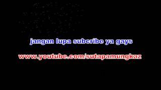 KEMBALILAH PADAKU - RIZKYRIDHO (2R) D'Academy2 Cover Suta Mandala