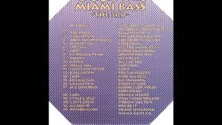 Magic Rap 3 Miami Bass Classics
