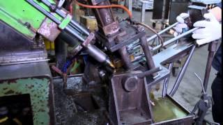 Bike frame manufacturer - Bicycle frame manufacturer - Steel bike frame in Maxway thumbnail