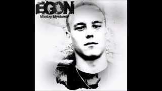 05.Egon ft. Rogal x Kinga Mierzwiak - Milczenie Duszy
