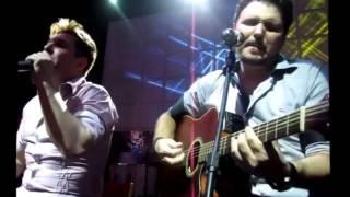 Ricardo e João Fernando - Respira