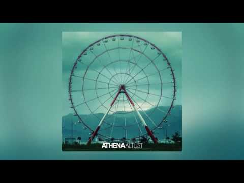 Athena - Kaçak (Altüst)