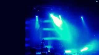 808 State - Cobra Bora || live @ Incubate / 013 #incu13 || 21-09-2013