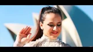Navid Forogh - Khalona OFFICIAL VIDEO