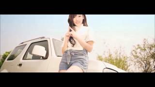 SNH48 《献给明天的吻》MV  孙芮 CUT
