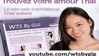 Thai sites de rencontres gratuit qu'est-ce que la NSA stand pour la datation