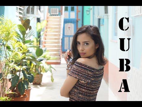 BEST CUBA TRAVEL VLOG PT. 2  | HAVANA AND VIÑALES