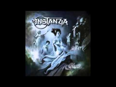 Instanzia - Ghosts