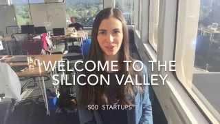 Русский стартап в Силиконовой долине
