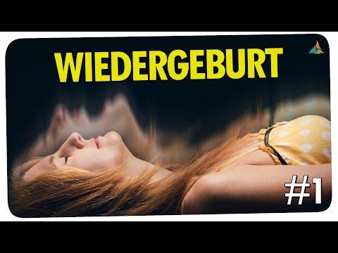 WIEDERGEBURT #1 - BEWEISE FÜR EIN PHÄNOMEN | ExoMagazin