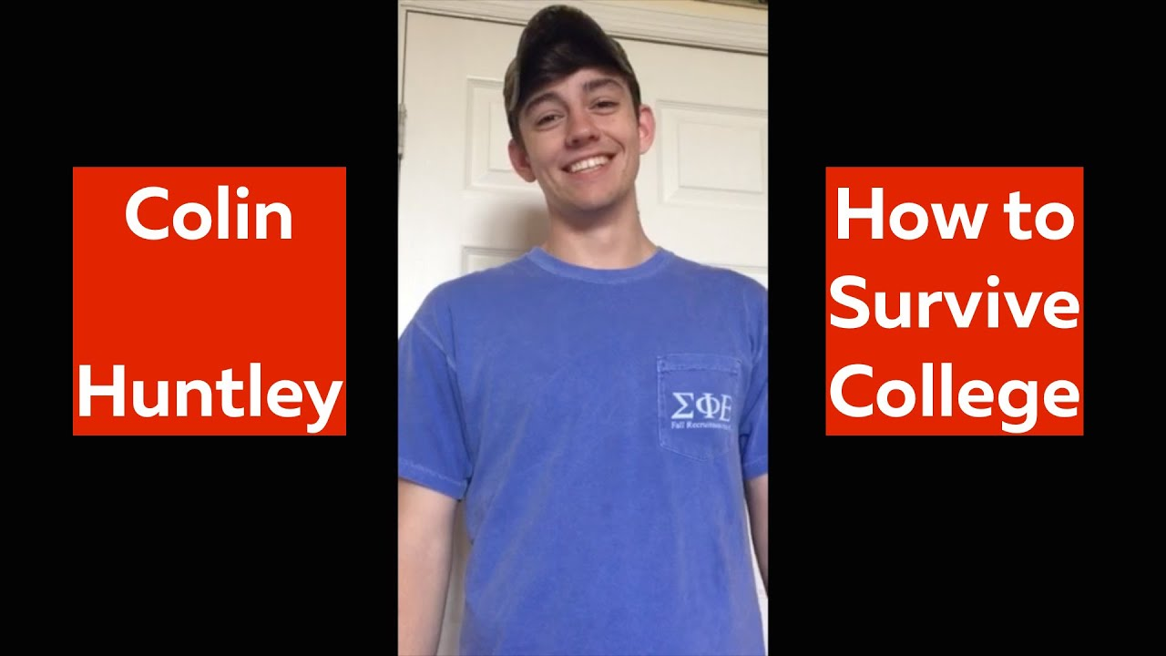 how to survive college ★ how to survive at college ★ top 10 best emergency survival foods :: how to survive at college :: (as seen on tv) watch video now - is the american dream achievable 2015.