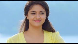 Aankhen kehti hai baithe tu mere rubaru (latest love story song) (JAPLA G)