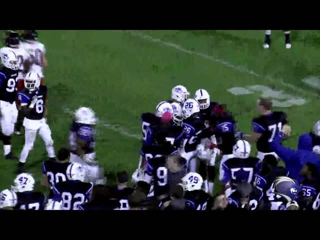 dfc1700e7 Football - Christopher Newport University Athletics