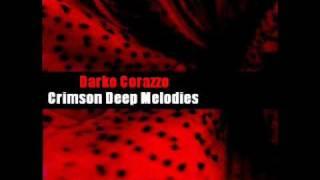 Best Deep House 2009 / Part 1 / Darko Corazzo - Crimson Deep Melodies