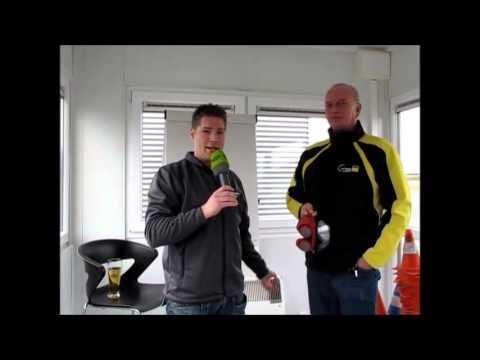So ticken die Franken: Markus Baleks Alkoholfahrt