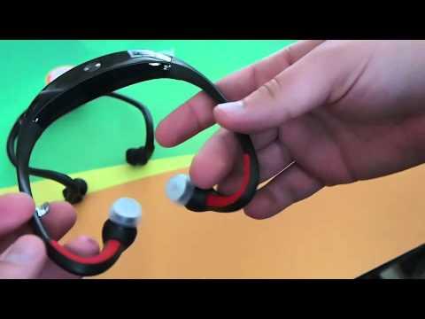 Stereo Bluetooth Headphones Showdown Motorola S9-HD Vs. Motorola S10-HD Vs. Plantronics Backbeat 903
