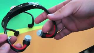 Stereo Bluetooth Headphones Showdown Motorola S9-HD vs. Motorola S10-HD vs. Plantronics Backbeat 903