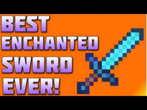 Minecraft Enchantment Level 1000 Command - Muat Turun 6