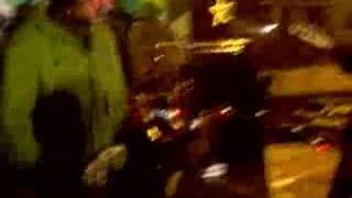 CHESTER - POZA TA [PREDEAL 2007]