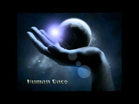 """""""Human Race"""" from """"Goldrunner"""" (Commodore 64) - Music remixed by O2"""