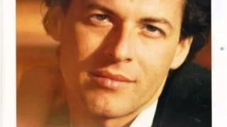 Claudio Baglioni - Notte di note note di notte (versione originale lp) con TESTO