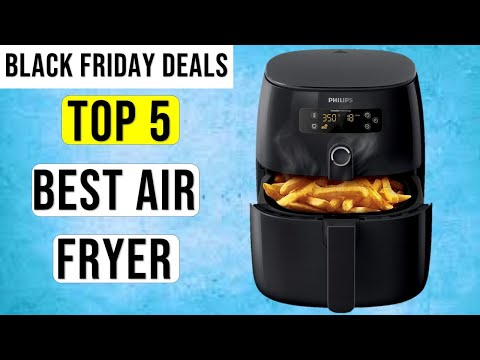 black-friday-2019-✅air-fryer:-best-air-fryer-(buying-guide)