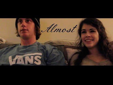 ALMOST | A Short Film