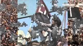 Ⓐ CNT AIT FAI Meeting ss de los reyes madrid 1977 Ⓐ