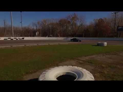 Best clips Lake County Speedway Drifting2