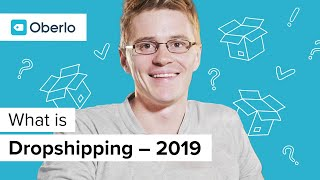 Dropshipping: What Is it and How it Works