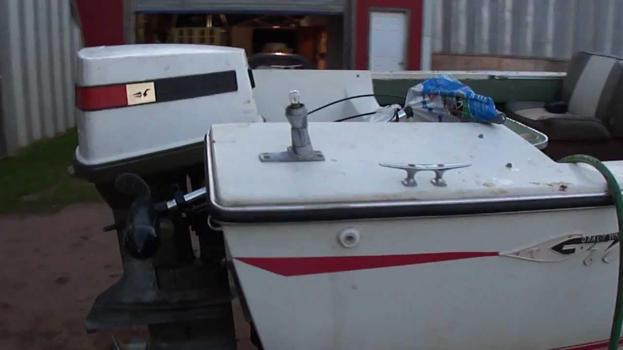 Wiring Diagram Boat Bilge Pump