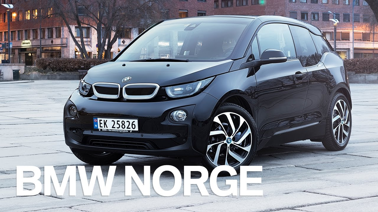 bmw i3 maraton edition youtube. Black Bedroom Furniture Sets. Home Design Ideas