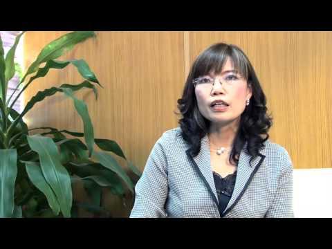 Daily news - นโยบายการพัฒนามหาวิทยาลัยในด้านการบริหารทรัพย์สินและการคลัง มหาวิทยาลัยแม่โจ้