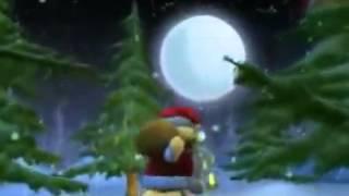 natal lucu