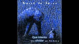 Built to Spill - Tomorrow (Sub. español)