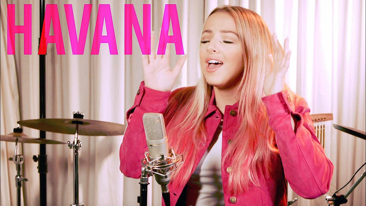download lagu the middle cover emma