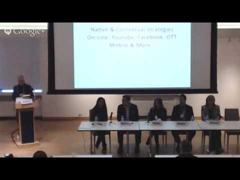 Native & Contextual Strategies 3 4 15