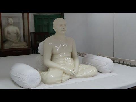 Biswanath Bhowmick Part7 Dharmakatha