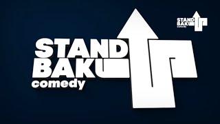 stand-up-baku-56-c-verili