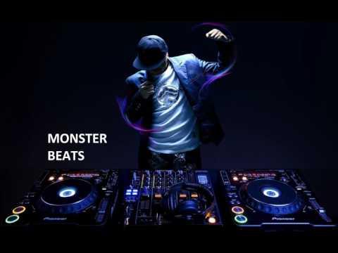 Shantabai DJ Remix