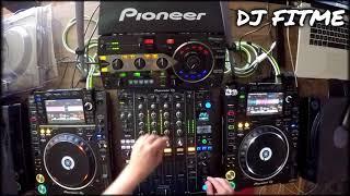 Best EDM/Big Room Music 2017 Mix #51 Mixed By DJ FITME (NXS2) 2017 Video