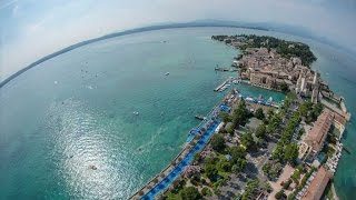 Garmin TriO Sirmione 2015(The most fascinating triathlon event in Italy., 2015-11-10T05:19:45.000Z)