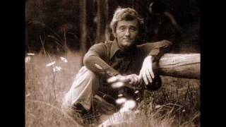 Mickey Newbury : A Long Road Home