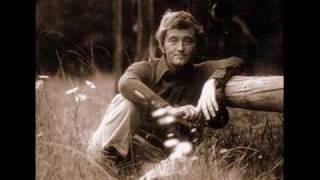 Mickey Newbury : A Long Road Home